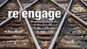 reengage Groups
