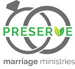 ...preserving one marriage at a time...