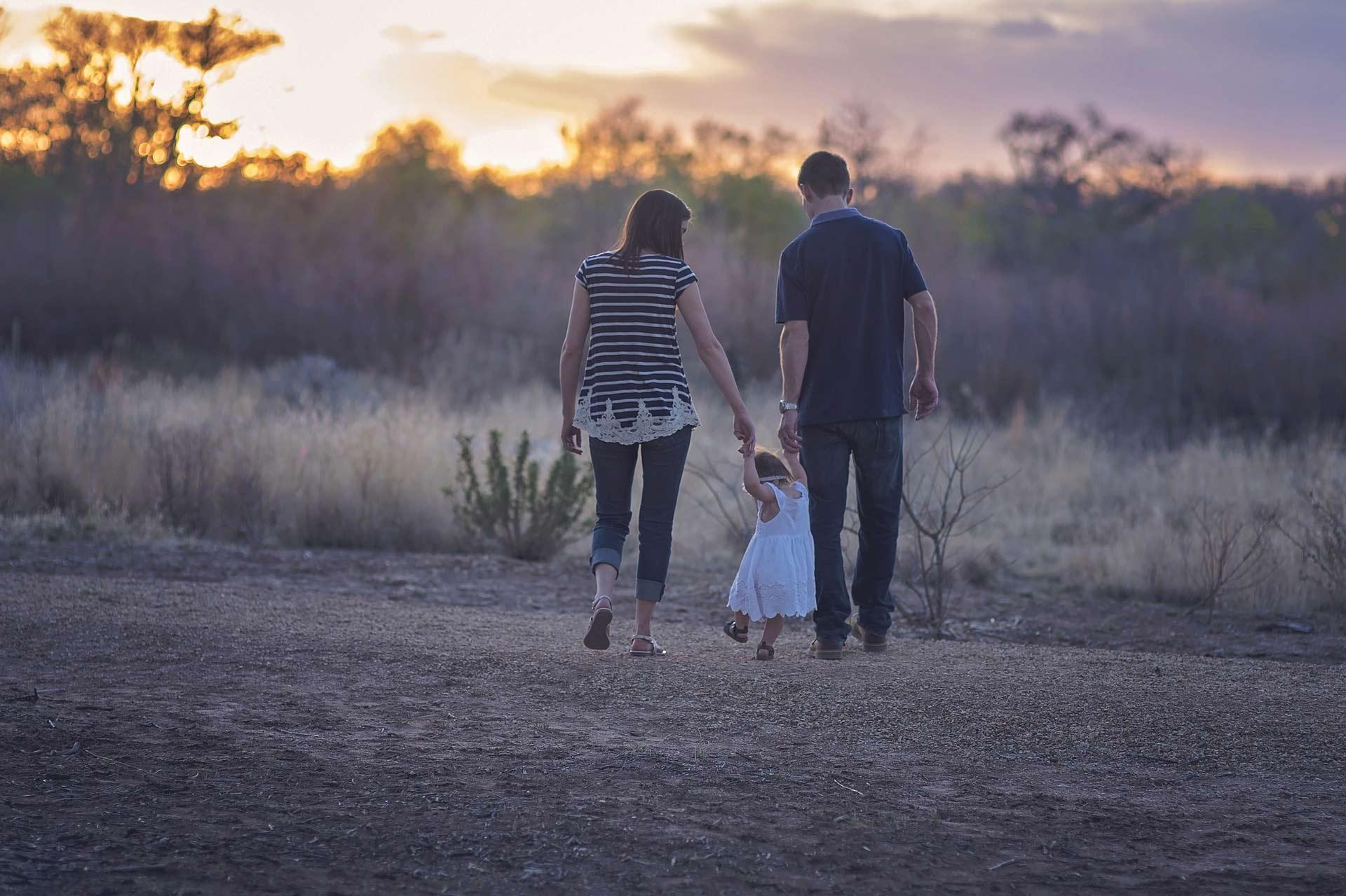 Parenting Retreat